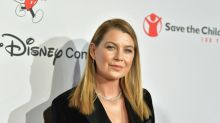 Ellen Pompeo posted a story about racial inequality in health care, and then came the backlash: 'It should make us mad but not for the reasons you all are mad'