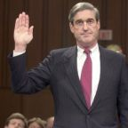 Who is Robert Mueller, the 'pain in the ass' who took on Trump?
