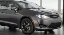 Actor Eugenio Derbez to Voice Multicultural Spot for Chrysler Pacifica Marketing Campaign