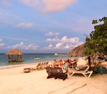 Tourists in Jamaica Warned Not to Leave Resorts Due to Violent Crime
