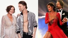 The brutal comment that made Cassandra Thorburn go on DWTS