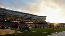 Restraining orders prevent 3 more Minnesota players from home games