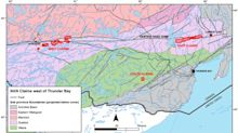 North American Nickel Announces Exploration Program in Northwestern Ontario and Provides Update on Loveland Earn-In Agreement