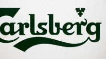 Carlsberg crafts profit rise with premium beers