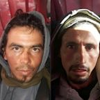 Morocco court condemns three to death for killing Scandinavian hikers