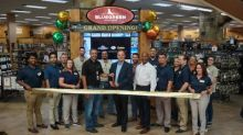 Bluegreen Vacations Expands Into Cabela's Stores