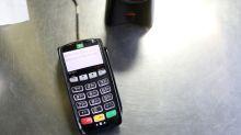 Scam alert: Arrest made in debit card swap costing Canadians thousands
