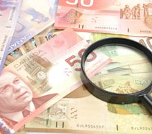 USD/CAD Daily Forecast – Canadian Dollar Enjoys Major Boost