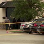 Armed Citizen Kills Man Who Opened Fire at Oklahoma Restaurant
