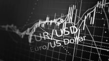EUR/USD Price Forecast – Euro Continues To Press Large Round Figure