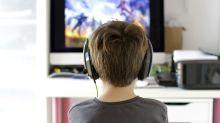 """""""Aufgewachsen mit Grand Theft Auto"""": Machen Videospiele Kinder aggressiver?"""