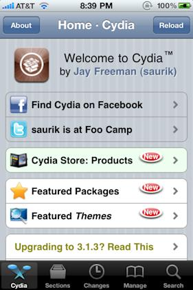 hacksugar: iPhone 4 jailbreak accomplished but not ready for public release
