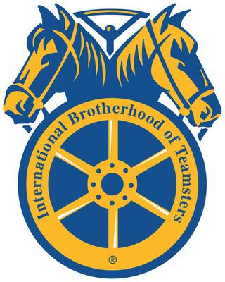 Teamsters Local 727 CPS Paratransit & Loyola University Shuttle Drivers & Aides Set To Vote On Initiating ULP Strikes