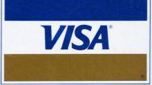 """Visa adquiere la """"startup"""" financiera Plaid por 5.300 millones de dólares"""