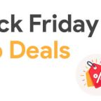Black Friday Sony TV Deals (2020): Sony 65 Inch, OLED & 4K TV Sales Listed by Retail Egg