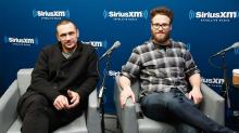 Seth Rogen and James Franco Cancel All Media Appearances for 'The Interview'