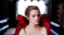 Emma Watson explica motivo para não tirar selfies com fãs