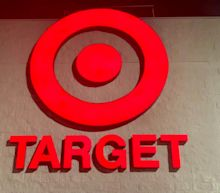 Target's teacher discount is coming back with more ways to save