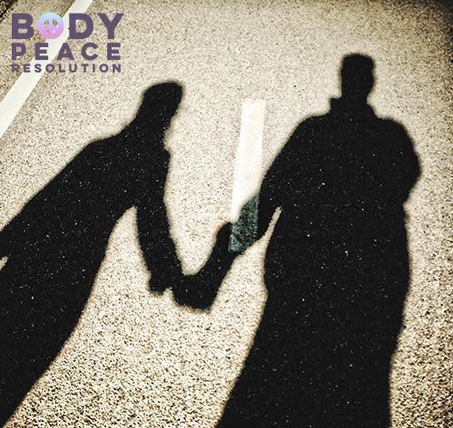 Psychology experiment ideas yahoo dating