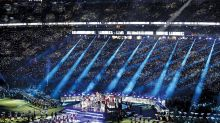 Ad Time in Fox's Super Bowl Was Sold Out. Until it Wasn't