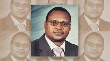 Why Did Rwanda Abduct Our Dad?