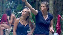 Tag 7 im Dschungelcamp: Zwischen Klodeckel-Debatte und Sockenschmuggel