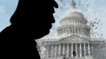 Tutti gli occhi su Capitol Hill e sul dollaro mentre la sterlina produce un rally