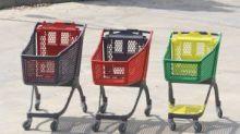 5 Consumer Staples Stocks Set to Beat Earnings This Season