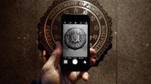 Making sense of the FBI's abrupt Apple trial postponement