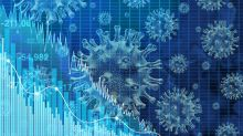 Dow Jones Jumps 350 Points On Coronavirus Vaccine News, Disney Earnings; Novavax Soars 18%, Square Surges 14%