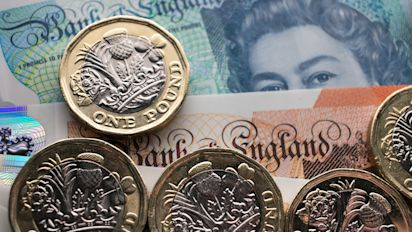 Around 775,000 people pay more tax than millionaires - are you one of them?