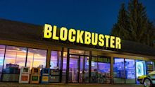 The world's last remaining Blockbuster store is now available to rent via Airbnb