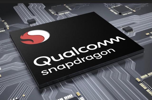 Qualcomm's mid-range Snapdragon 670 is focused on AI