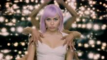 Nova temporada de 'Black Mirror' terá Miley Cyrus