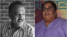 Vinta Nanda Writes Open Letter to PM Modi Asking for Justice Against Alok Nath