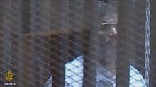 Egitto, la morte annunciata di Morsi dopo un'udienza in tribunale