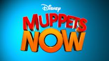 'Muppets Now' sets Disney+ premiere date of 31 July