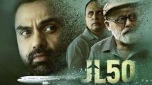 JL50 Web Series Review: Abhay Deol, Pankaj Kapur's Show Is Predictable And Sloppy