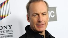 "Sorge um ""Better Call Saul""-Star: Bob Odenkirk bricht am Set zusammen"