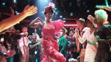 'Pose' Season 2 Gets Summer Premiere Date at FX