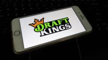 Is DraftKings Stock A Buy Or Sell Right Now As More States Legalize Sports Betting?