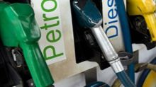Petrol, Diesel prices cut for fourth straight day: Check fuel rates here