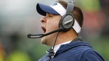 Josh McDaniels Would be Shortsighted for Eagles