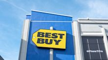 Best Buy Canada's sale will save you up to $500 on the hottest new TVs