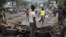 Führende Köpfe der Oppositionsbewegung in Mali nach Massenprotesten festgenommen