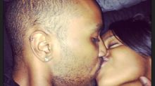 Nick Gordon Shares Bobbi Kristina Brown Pics Almost 2 Years to the Date of Her Hospitalization: 'RIH My Angel'