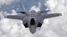 Dow Jones Futures: Lockheed Martin, Facebook, Pinduoduo — All Near Key Levels — Move On News