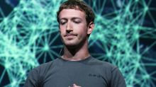 Facebook is under fire from advertisers, highlighting a wider industry issue