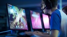 Will China's Ban on Amazon's Twitch Boost Huya's Growth?