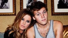 Lisa Marie Presley's son Benjamin Keough's cause of death revealed